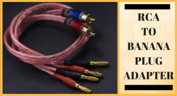 Banana Plugs Vs Bare Wire: Which Provides Better Sound Quality?